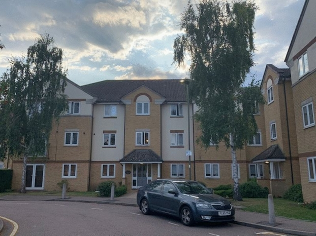 Grenville Place, Mill Hill, London, NW7 - Mill Hill, North West London