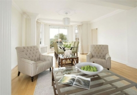 Melina Court, Grove End Road, St Johns Wood, London, NW8  - St Johns Wood, North West London