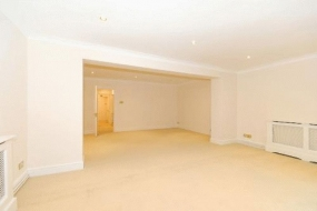 Harley Road, Swiss Cottage, London, NW3 - Swiss Cottage, North West London