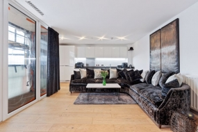 Bree Court, Capitol Way, Colindale, London NW9 - Hendon, North West London