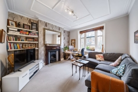 Yale Court, Honeybourne Road, West Hampstead NW6 - West Hampstead, North West London