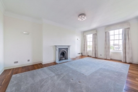 Circus Road, St Johns Wood, London, NW8 - St Johns Wood, North West London