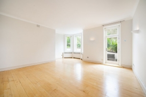 Chesterford Gardens, Hampstead, London, NW3 - Hampstead, North West London